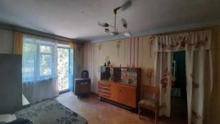 2-bedroom apartment, Paul's field, August 23, Dovzhenko