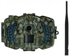 3G camera BolyGuard MG-983G-30M (hunting)