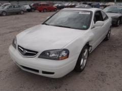 Acura CL ACURA CL-S 3.2L