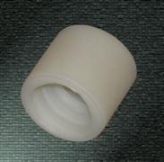 Антифрикационный полимер Zedex для ремонта втулки рулевой рейки