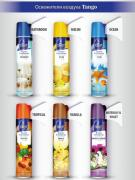 Auto perfumes wholesale and retail