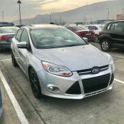Авто під замовлення з Грузії та США