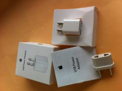 Charge your iPhone 4/4s/5/5s/6 wall charger charging cube blocks iPhone 5