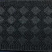Эластичная резинка для шитья, швейная фурнитура