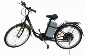 Электровелосипед Volta Milanо