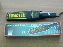GSM сигнализация контроль доступа видеокамеры домофоны
