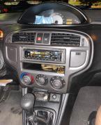 Hyundai Matrix Hyundai Matrix , Хюндай Матрікс