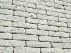 Качественный декоративный гипсовый камень Старая Прага