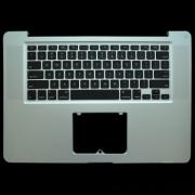 Клавиатура для MacBook Air/Pro в сборе