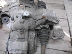 Коробка передач Volkswagen GOLF 2,3 , VENTO ,CADDY