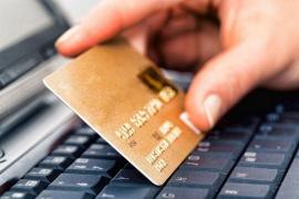 Кредитная карта – Gold,онлайн. Лимит до 200 000грн. Вся Украина