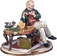 Куплю фарфор старую посуду куплю фарфор статуэтки дорого купить