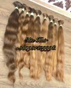 Куплю волосы. Дорого продать волосы. Выгодная цена на волосы