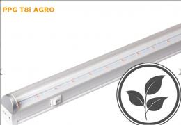 Led products importer from the warehouse in Kiev
