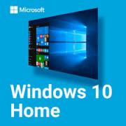 Лицензионные ключи Windows 7, 8, 10 (PRO, Номе)