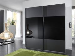 Manufacture of Cabinet furniture to order in Kiev