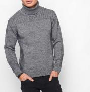 Men's sweater, stylish men's sweater