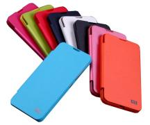 Mobile phone accessories in stock - pouches, film, glass, ACC