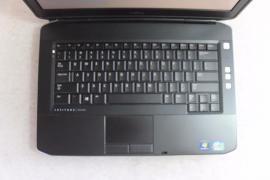 "Ноутбук 14"" Dell Latitude E5430 Intel i3 4ГБ 320ГБ"