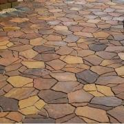 Paving Old Town Paving stone at wholesale prices! Dost