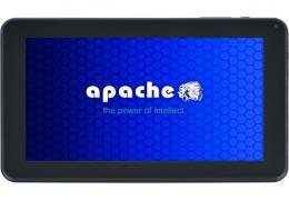Планшеты Acer Pаспродажа планшетов
