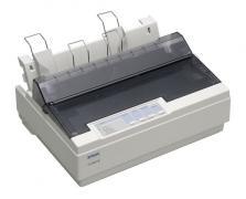 Принтеры матричные Epson (бу)
