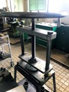 Продается б металлообрабатывающее оборудование