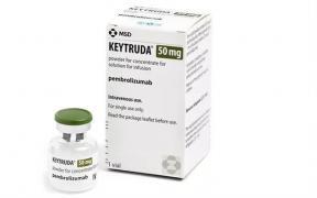 продам много препаратов кейтруда.адцетрис.лизодерн