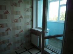 Продам свою 1 комнатную квартиру, ЖК Салтовский