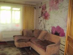 Продаётся 3-х комнатная квартира на Черемушках