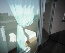 Продажа БЕЗ КОМИССИИ! 1 комн квартиры студио в ЖК Скайленд 2