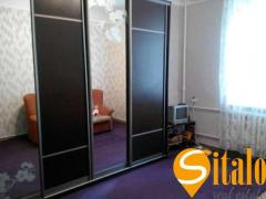 Продажа отличной 2-комнатной- сталинка на Караваевых Дачах