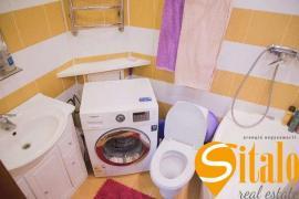 Продажа отличной 2х ком. квартиры с дизайнерским ремонтом