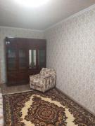 Rent 1 bedroom apartment in the district of Odessa