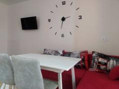 Rent for long term rent 2 rooms apartment Kharkov