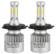 Самая яркая лампа для автомобиля хорошая цена и высокое качество