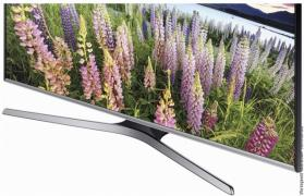 "Samsung LED 32""J5500 Wholesale and retail, with delivery and setup"