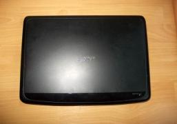 Sell games 2ядра Acer Aspire 5520G