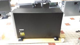 Сервер HP ML350p G8