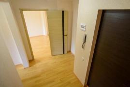 Шикарная 1 ком-ноя квартира улучшенной планировки с ремонтом 201