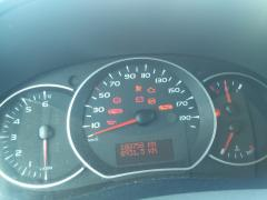 Срочно! Renault kengoo 1,5