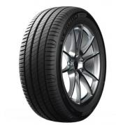 Summer tyres Summer tire Michelin Primacy 4, 215/55 R17. Selling Kiev