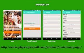 Супружеская мобильное приложение для Android   супружество приложение для Android