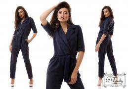 TRINITY – одежда от производителя. ДРОПШИППИНГ