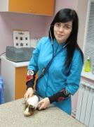 Ветклиника ЗооДоктор. Ветаптека, вызов врача на дом, Харьков