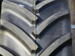 Всесезонные шины Купить шины и камеры 710/70R38, 650/85R38, 800/70R38 для трактор