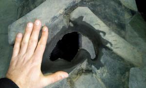 Всесезонные шины Ремонт грузовых шин. Восстановление грунтозацепа на новой/бу шин