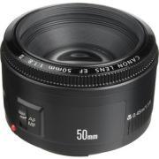 Will sell the Canon EF 50mm f/1.8 II