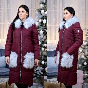 Womens jackets, womens coats, stylish womens jackets