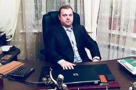Юридична консультація в Києві